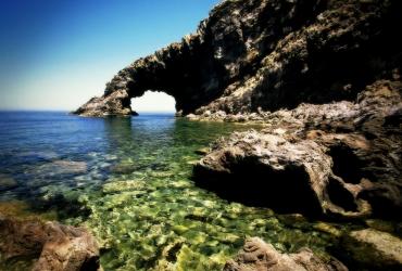 Agenzie E Operatori Turistici a Pantelleria
